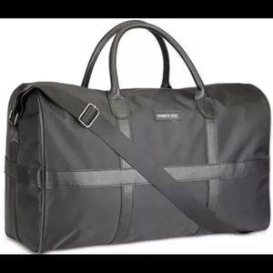 Kenneth Cole duffle bag